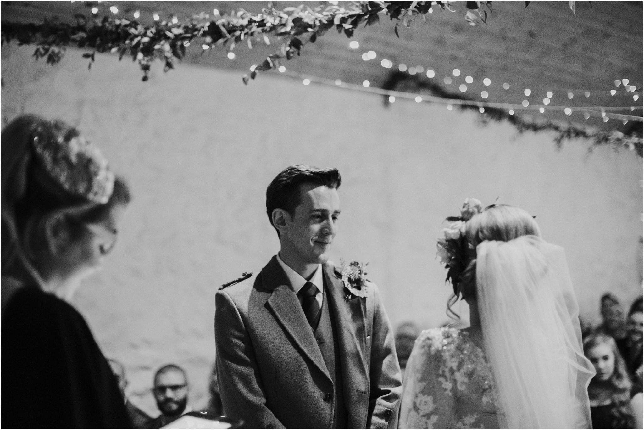 Photography 78 - Glasgow Wedding Photographer - Pete & Eilidh - Dalduff Farm_0037.jpg
