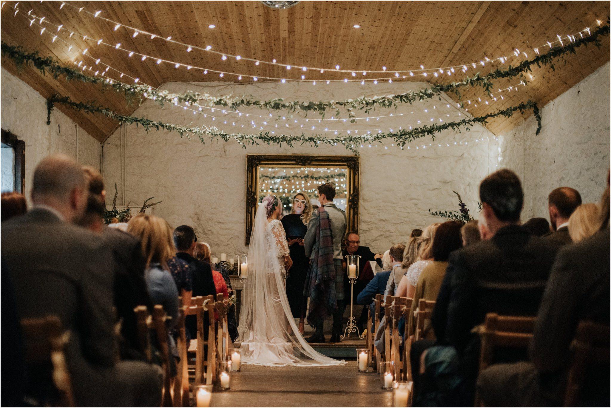 Photography 78 - Glasgow Wedding Photographer - Pete & Eilidh - Dalduff Farm_0036.jpg