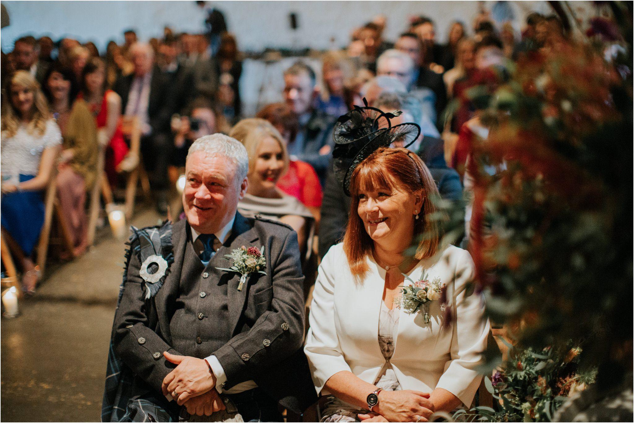 Photography 78 - Glasgow Wedding Photographer - Pete & Eilidh - Dalduff Farm_0038.jpg