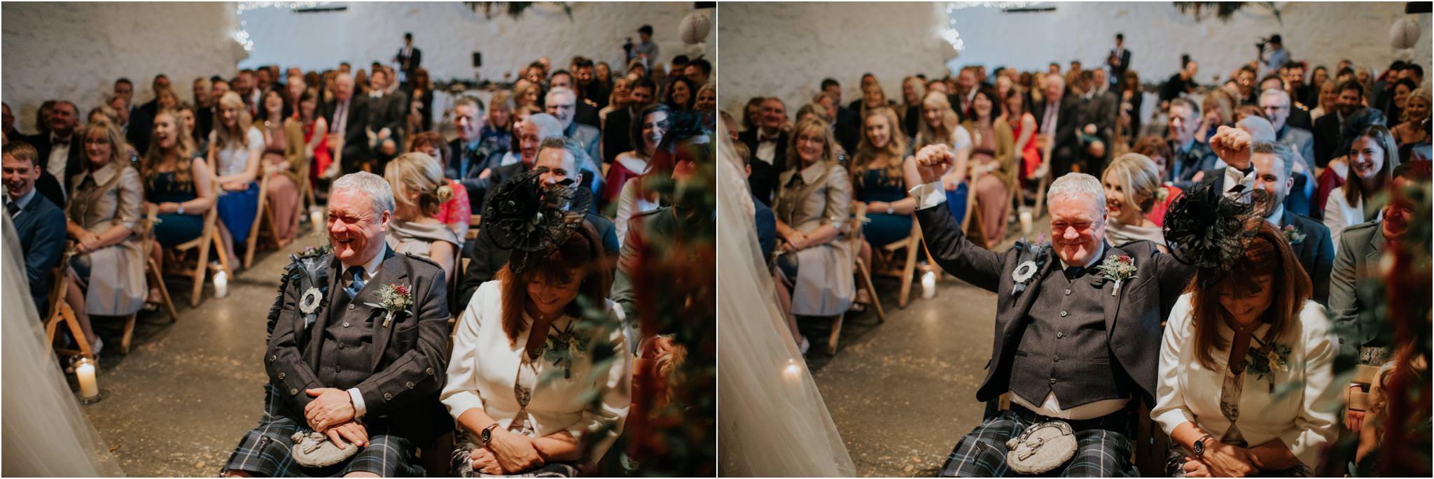 Photography 78 - Glasgow Wedding Photographer - Pete & Eilidh - Dalduff Farm_0040.jpg