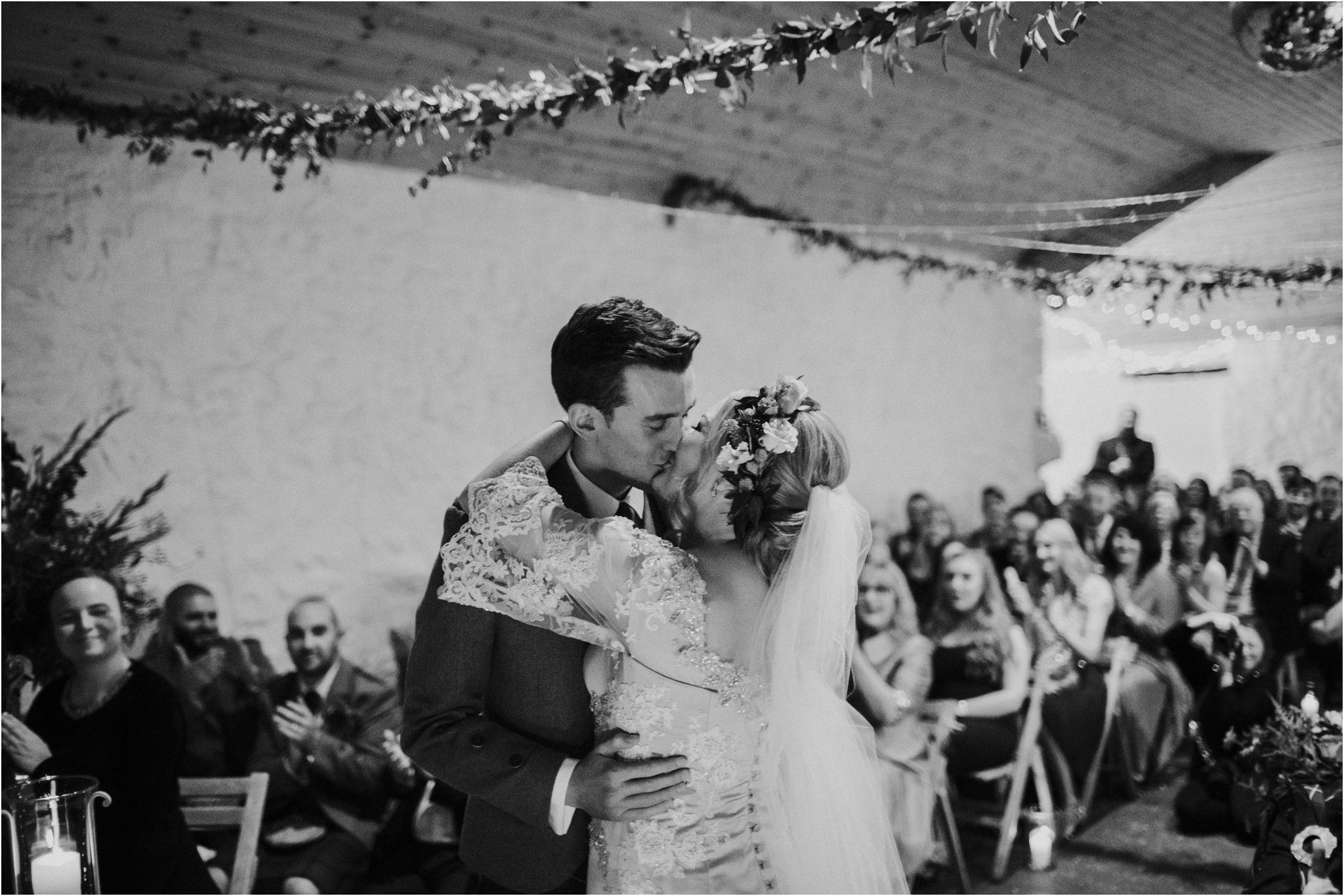 Photography 78 - Glasgow Wedding Photographer - Pete & Eilidh - Dalduff Farm_0044.jpg
