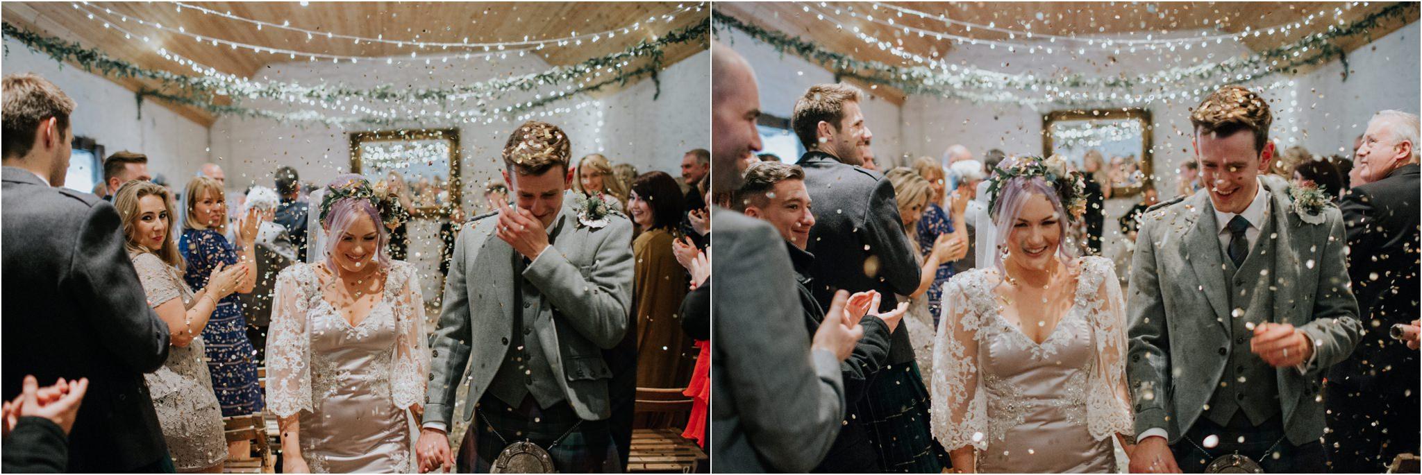 Photography 78 - Glasgow Wedding Photographer - Pete & Eilidh - Dalduff Farm_0046.jpg