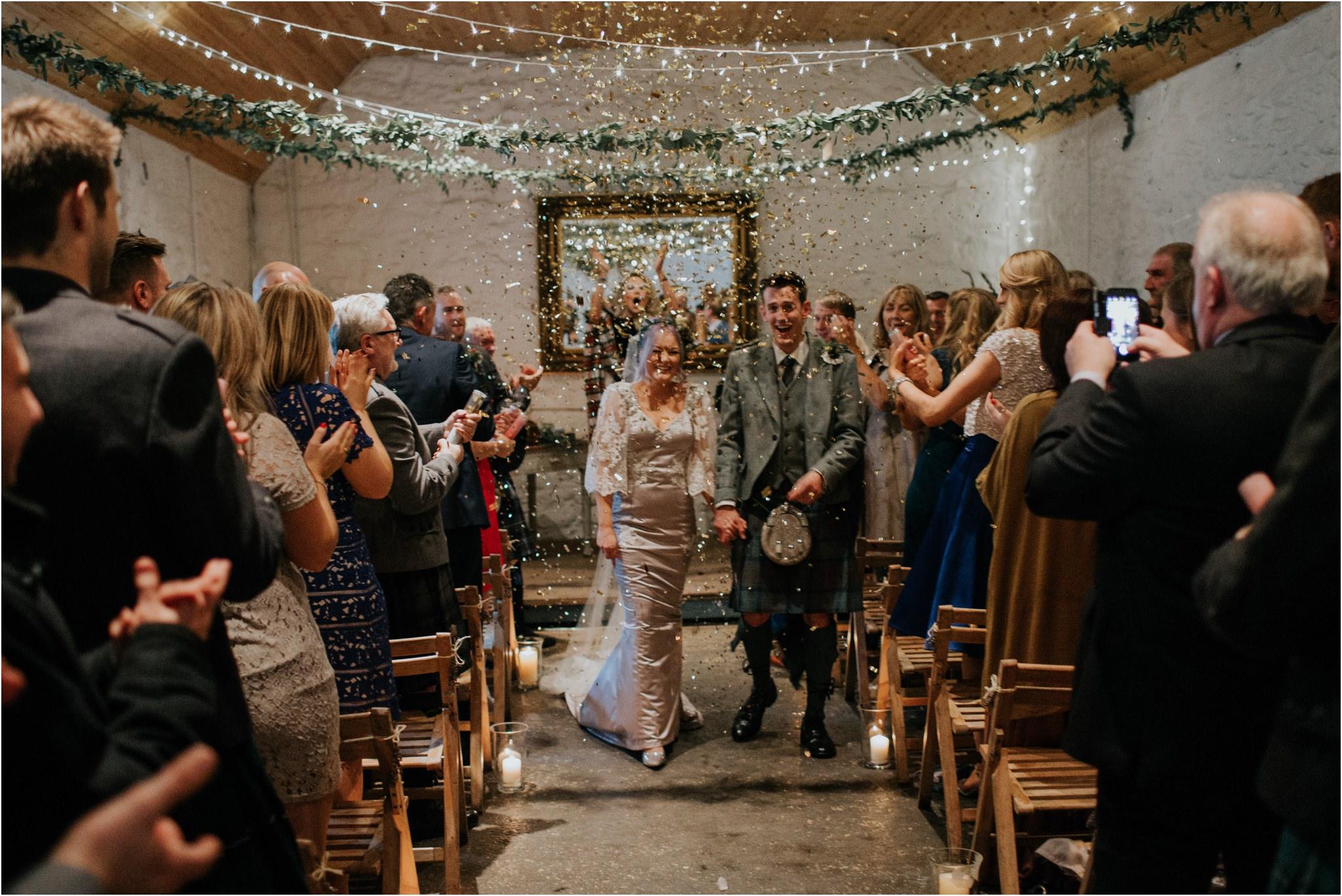 Photography 78 - Glasgow Wedding Photographer - Pete & Eilidh - Dalduff Farm_0045.jpg