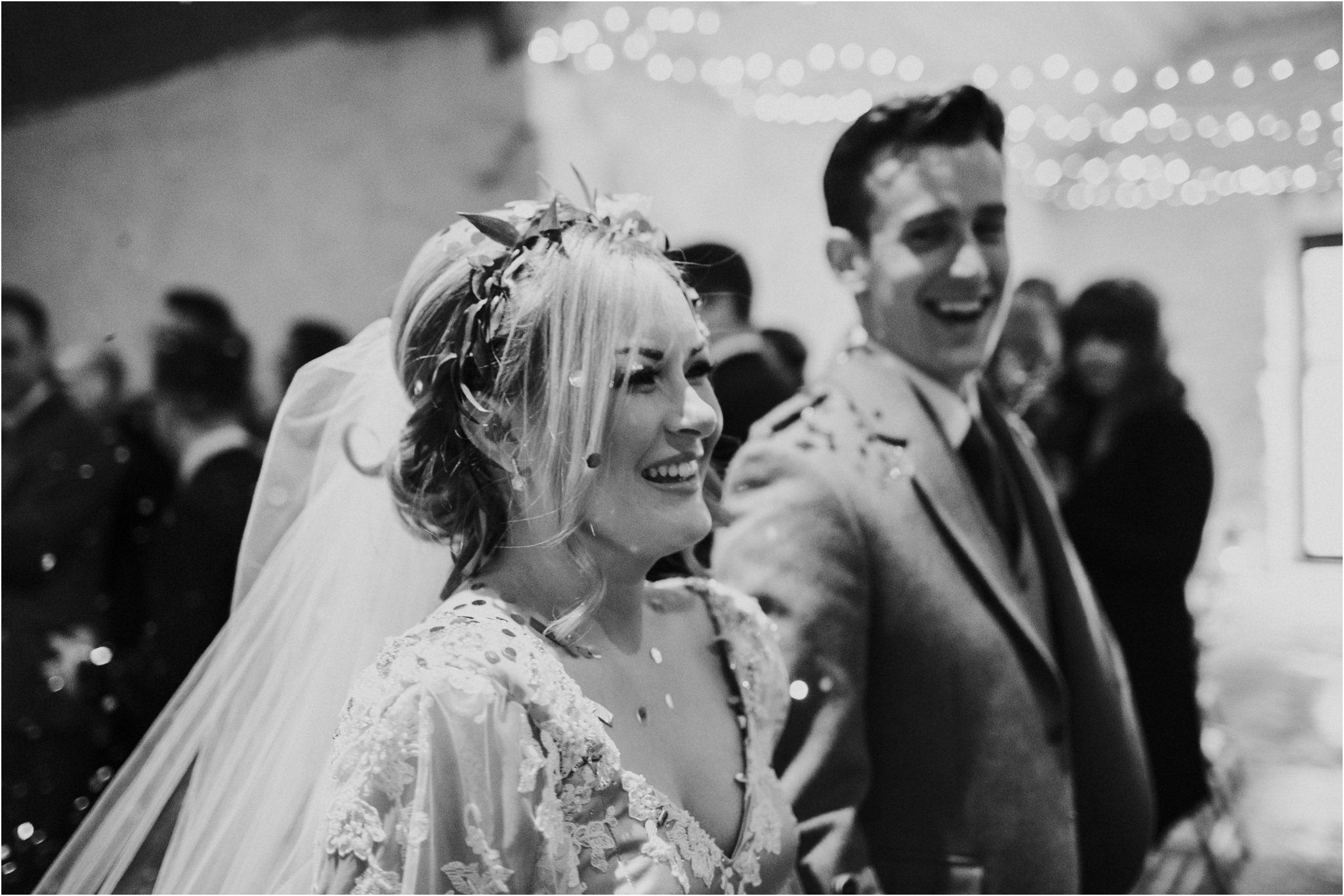 Photography 78 - Glasgow Wedding Photographer - Pete & Eilidh - Dalduff Farm_0047.jpg