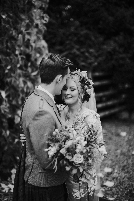 Photography 78 - Glasgow Wedding Photographer - Pete & Eilidh - Dalduff Farm_0050.jpg