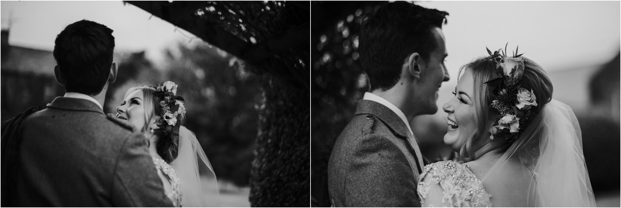 Photography 78 - Glasgow Wedding Photographer - Pete & Eilidh - Dalduff Farm_0051.jpg