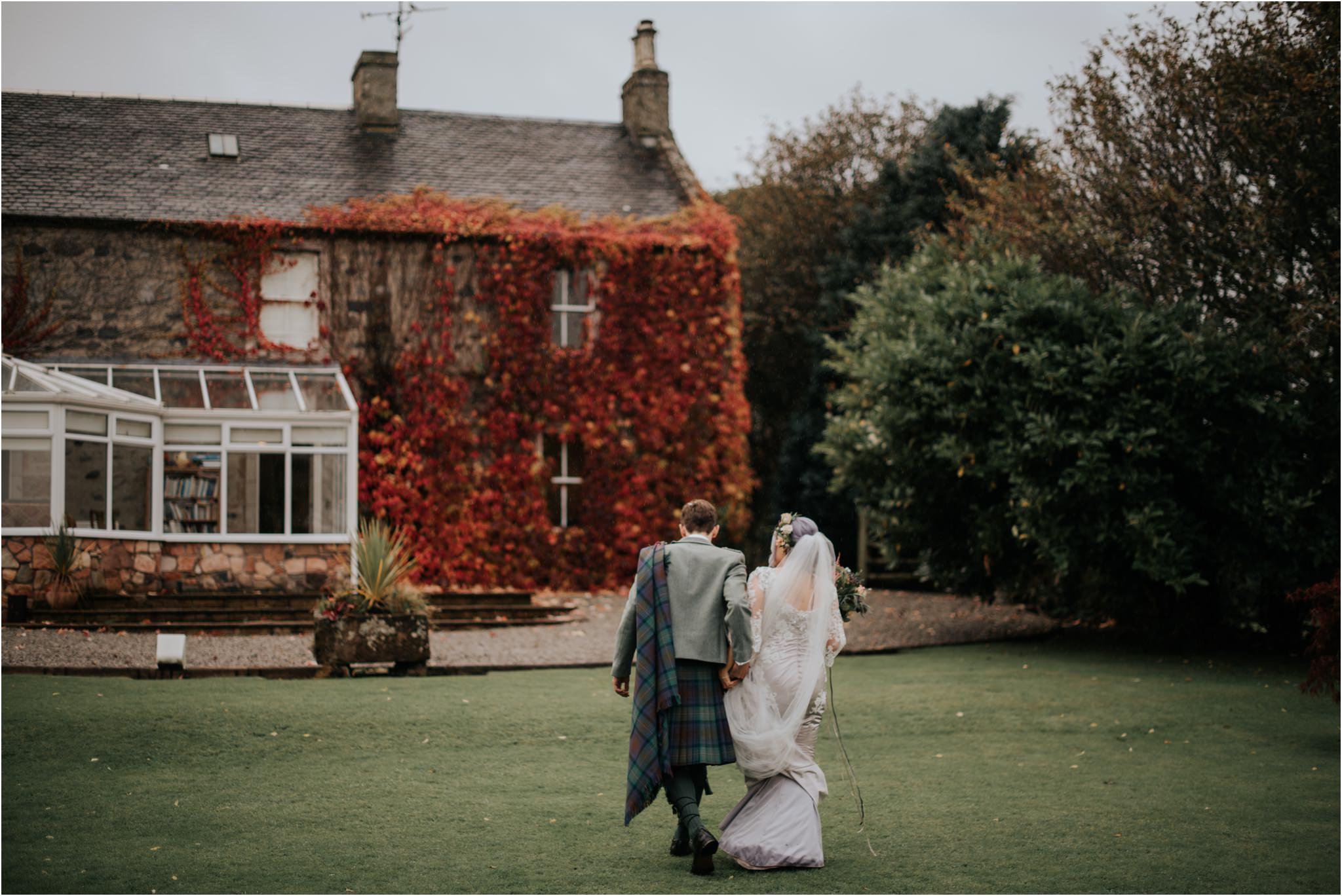 Photography 78 - Glasgow Wedding Photographer - Pete & Eilidh - Dalduff Farm_0053.jpg
