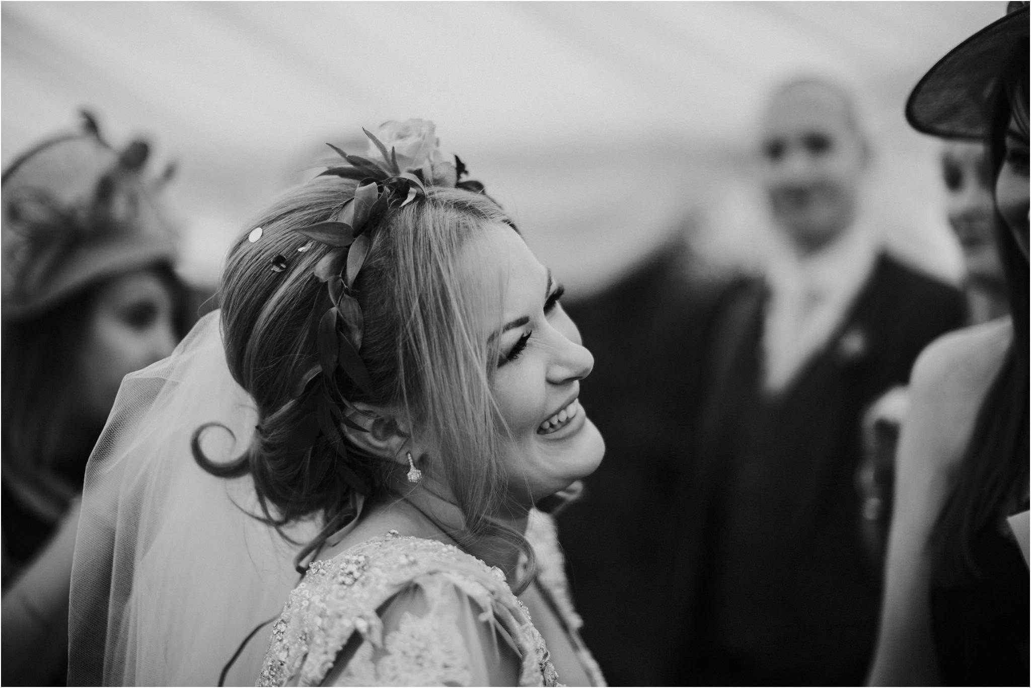 Photography 78 - Glasgow Wedding Photographer - Pete & Eilidh - Dalduff Farm_0063.jpg