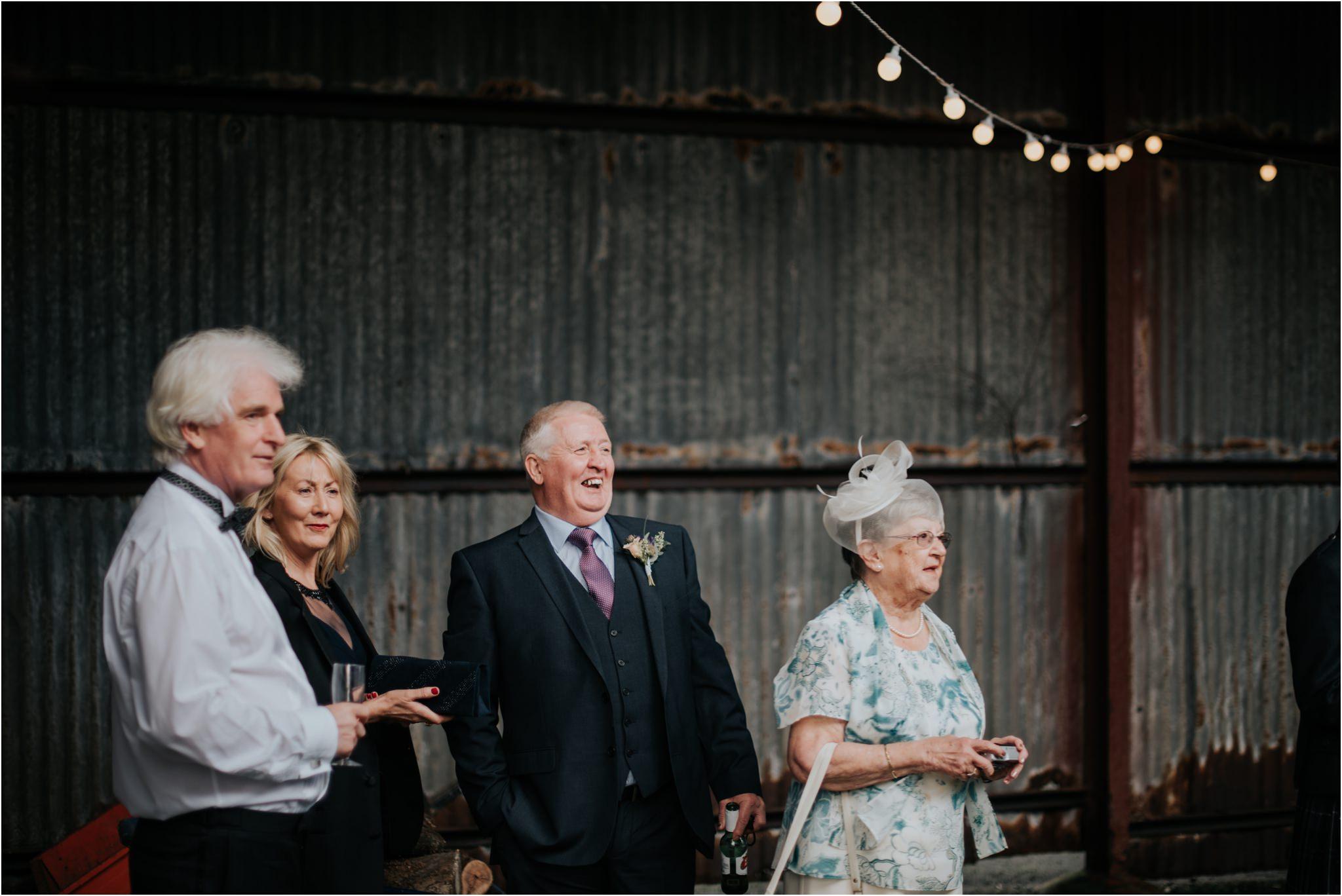 Photography 78 - Glasgow Wedding Photographer - Pete & Eilidh - Dalduff Farm_0065.jpg