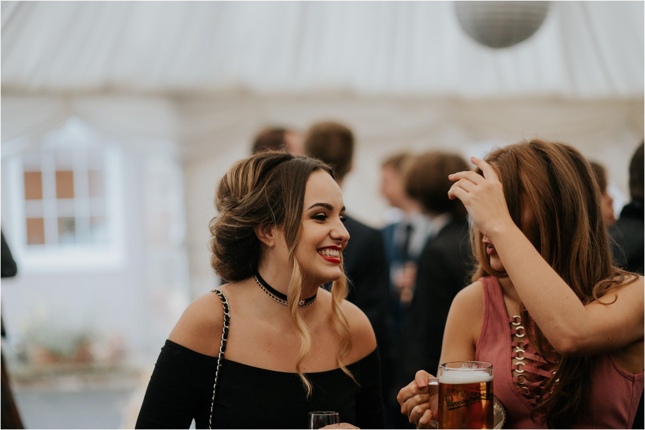 Photography 78 - Glasgow Wedding Photographer - Pete & Eilidh - Dalduff Farm_0069.jpg
