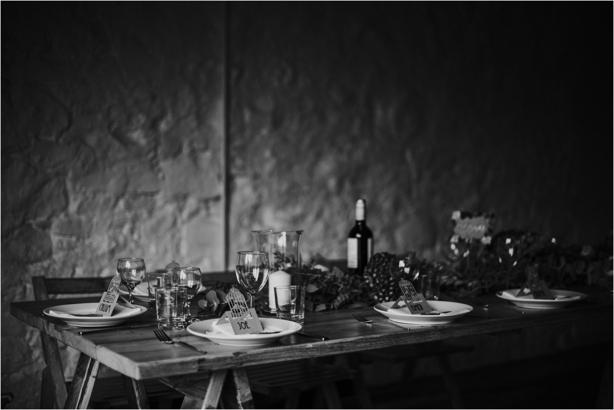 Photography 78 - Glasgow Wedding Photographer - Pete & Eilidh - Dalduff Farm_0073.jpg