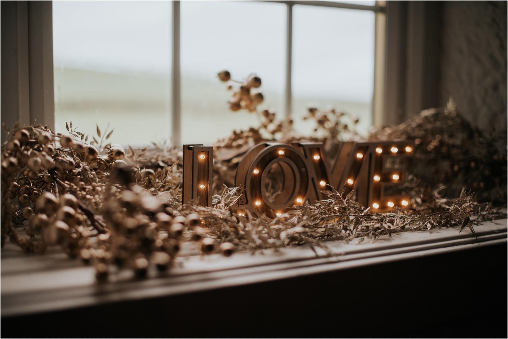 Photography 78 - Glasgow Wedding Photographer - Pete & Eilidh - Dalduff Farm_0075.jpg