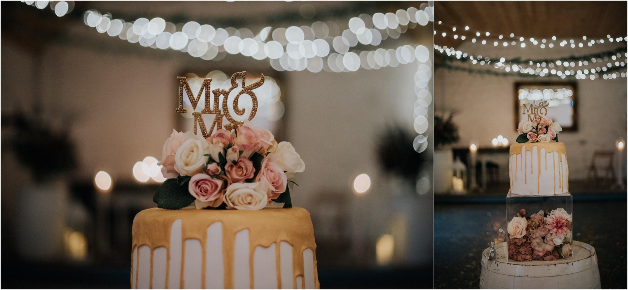 Photography 78 - Glasgow Wedding Photographer - Pete & Eilidh - Dalduff Farm_0077.jpg