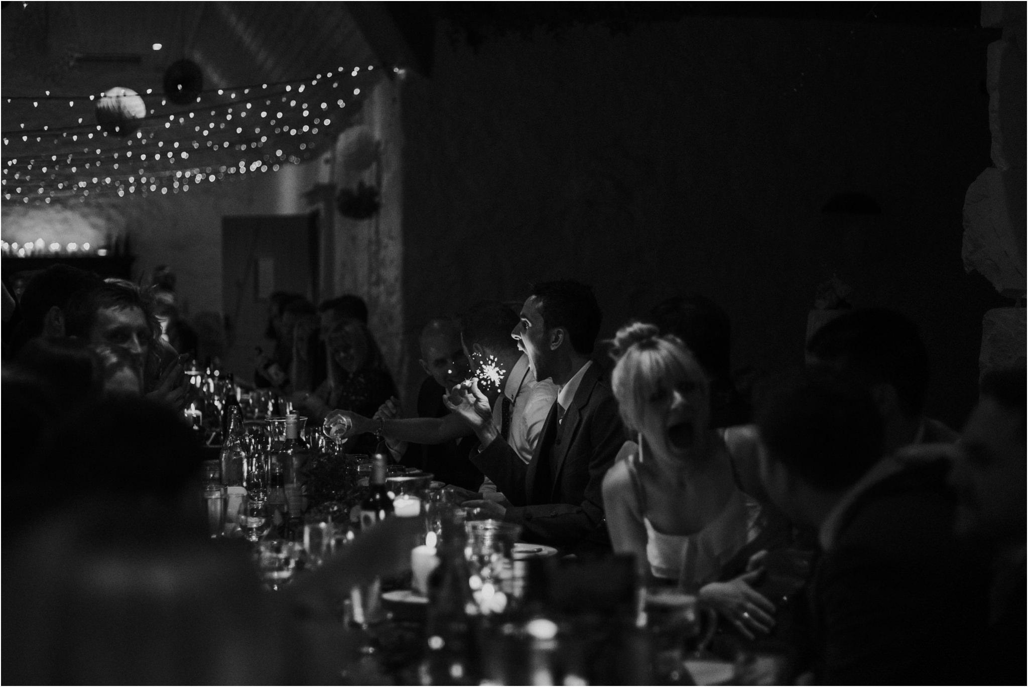 Photography 78 - Glasgow Wedding Photographer - Pete & Eilidh - Dalduff Farm_0078.jpg