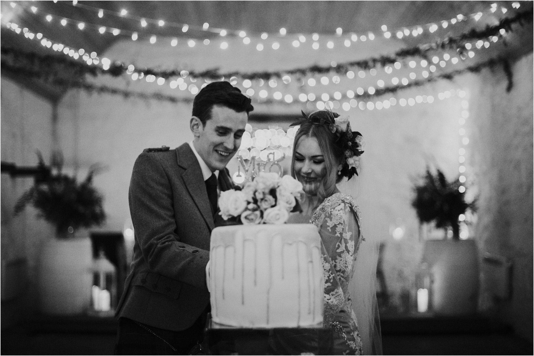 Photography 78 - Glasgow Wedding Photographer - Pete & Eilidh - Dalduff Farm_0082.jpg