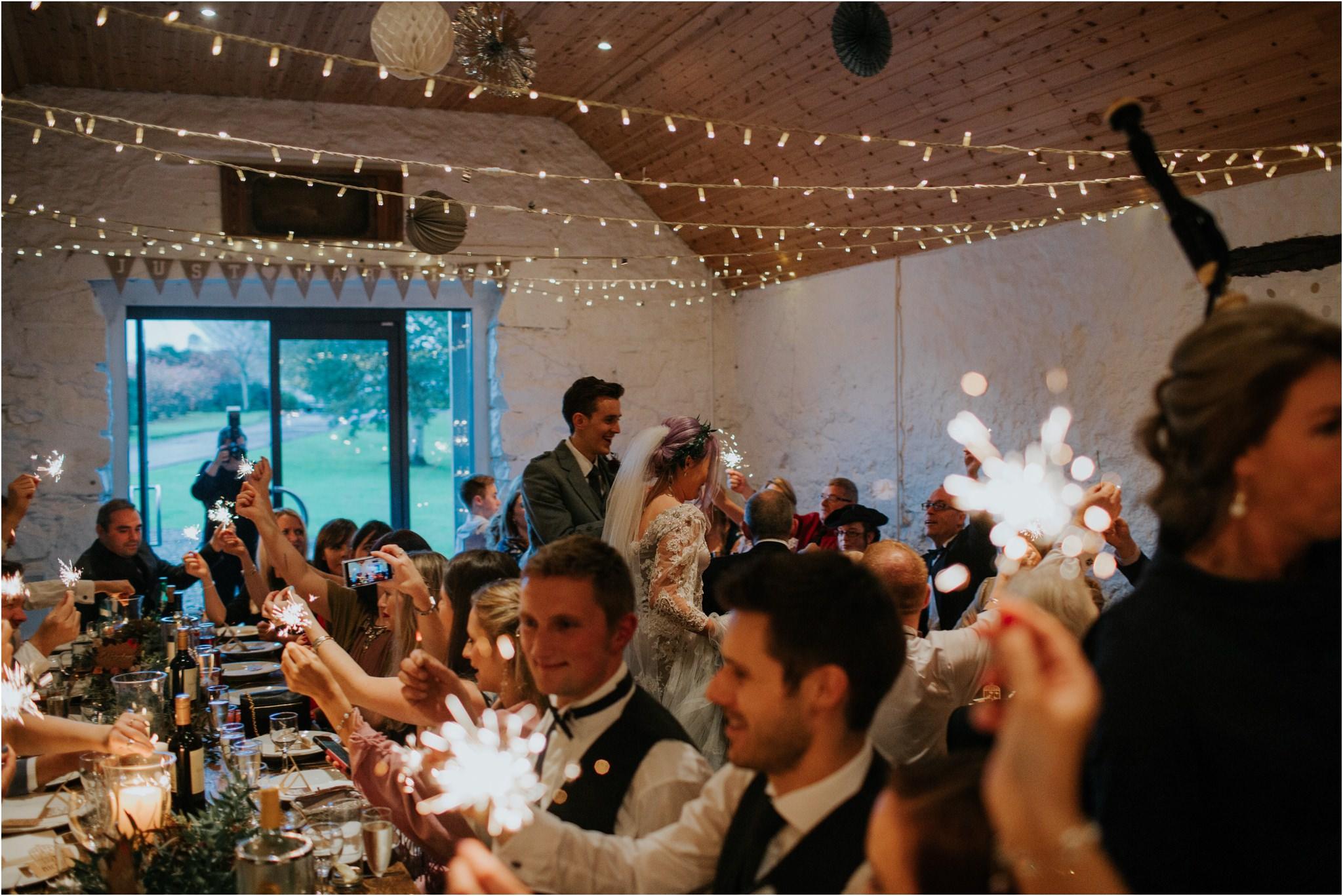 Photography 78 - Glasgow Wedding Photographer - Pete & Eilidh - Dalduff Farm_0081.jpg
