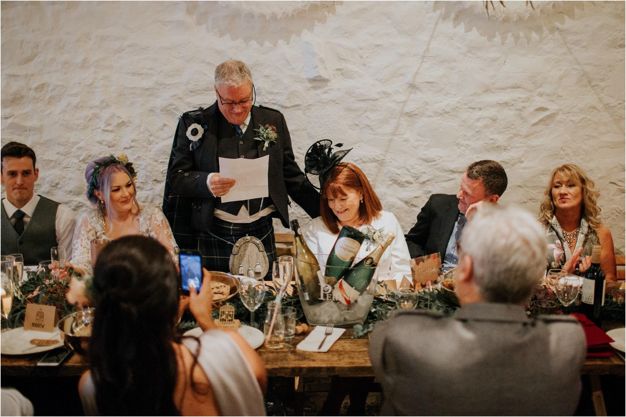 Photography 78 - Glasgow Wedding Photographer - Pete & Eilidh - Dalduff Farm_0084.jpg