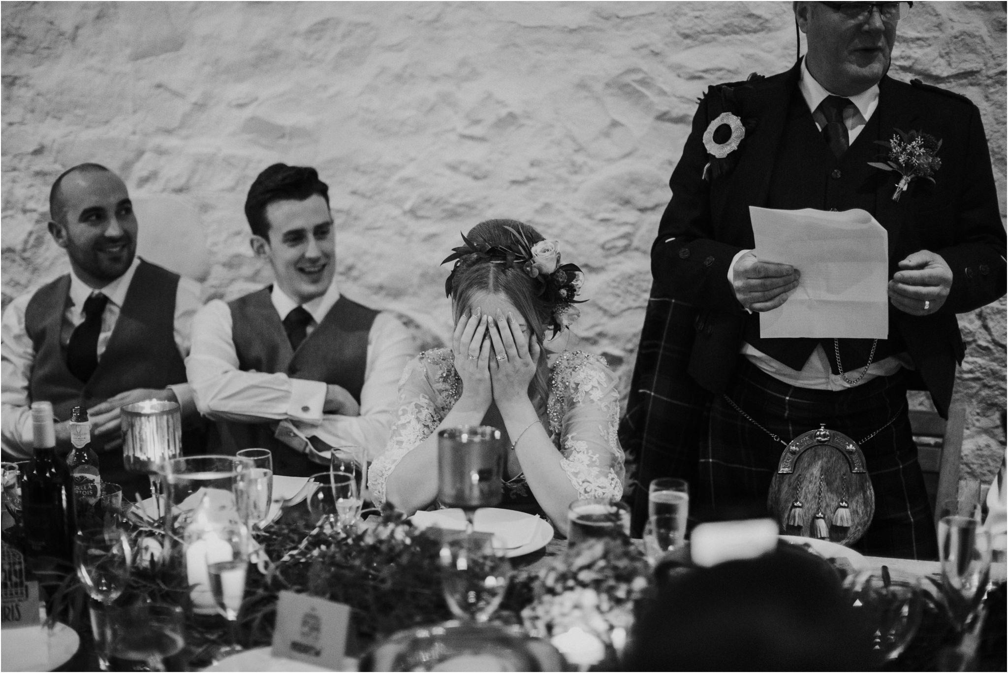 Photography 78 - Glasgow Wedding Photographer - Pete & Eilidh - Dalduff Farm_0085.jpg
