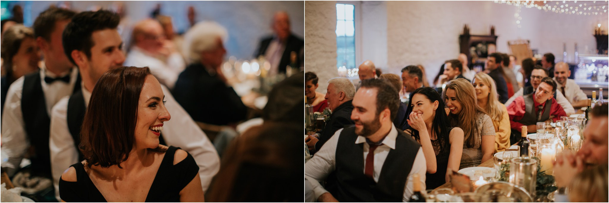Photography 78 - Glasgow Wedding Photographer - Pete & Eilidh - Dalduff Farm_0086.jpg