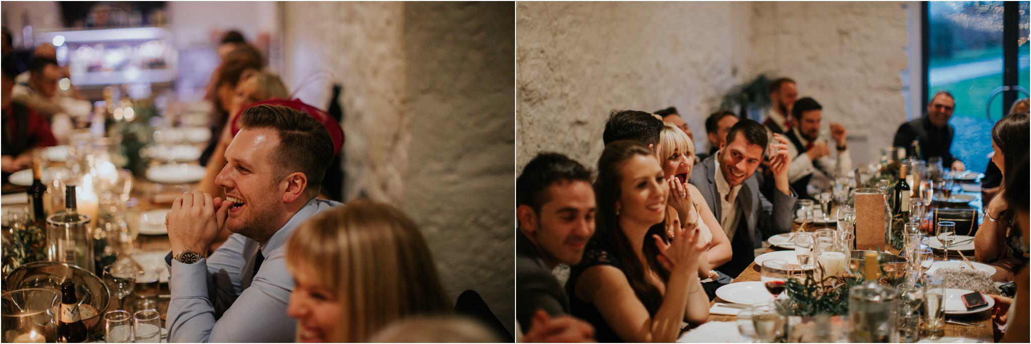 Photography 78 - Glasgow Wedding Photographer - Pete & Eilidh - Dalduff Farm_0088.jpg