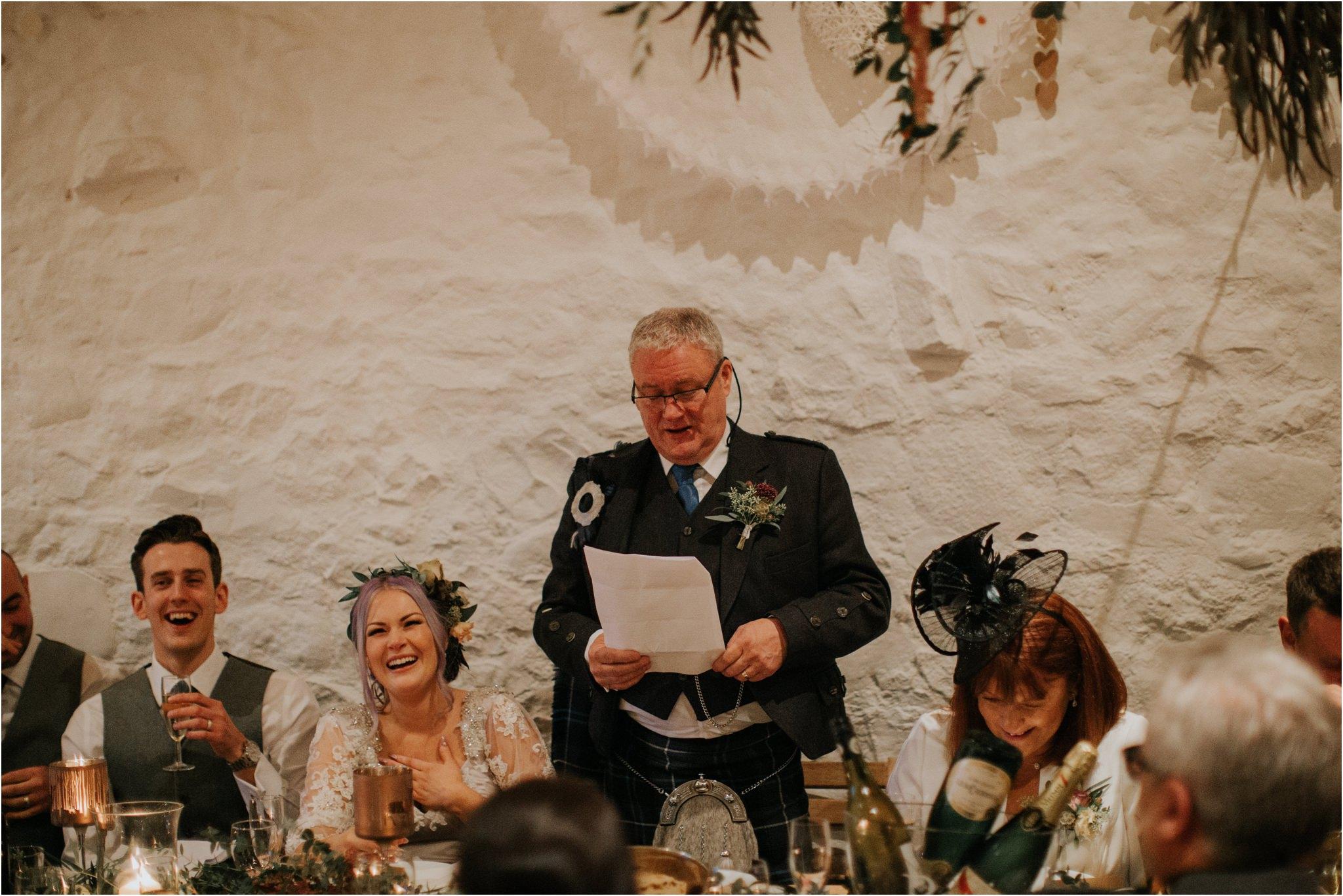 Photography 78 - Glasgow Wedding Photographer - Pete & Eilidh - Dalduff Farm_0087.jpg