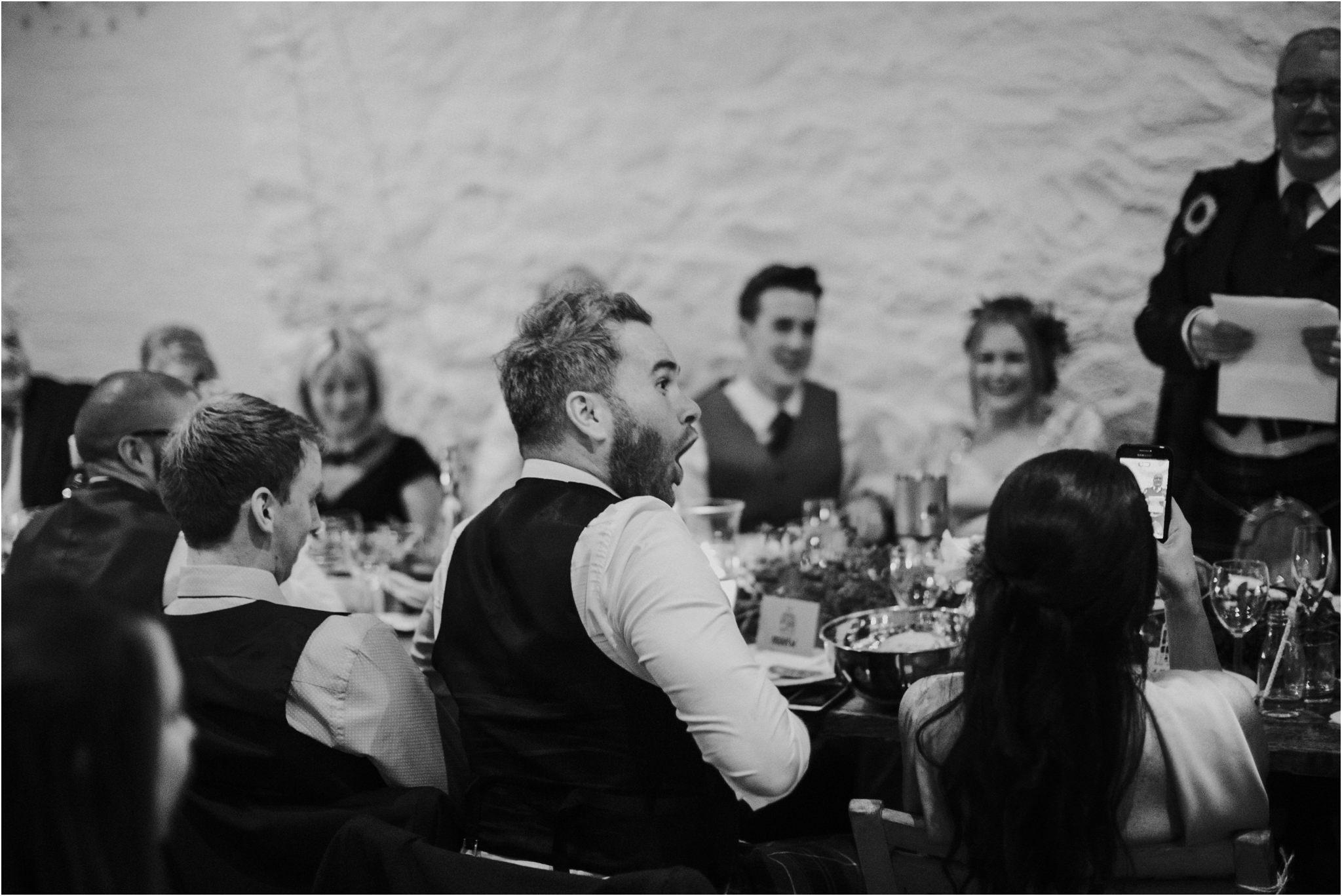 Photography 78 - Glasgow Wedding Photographer - Pete & Eilidh - Dalduff Farm_0089.jpg