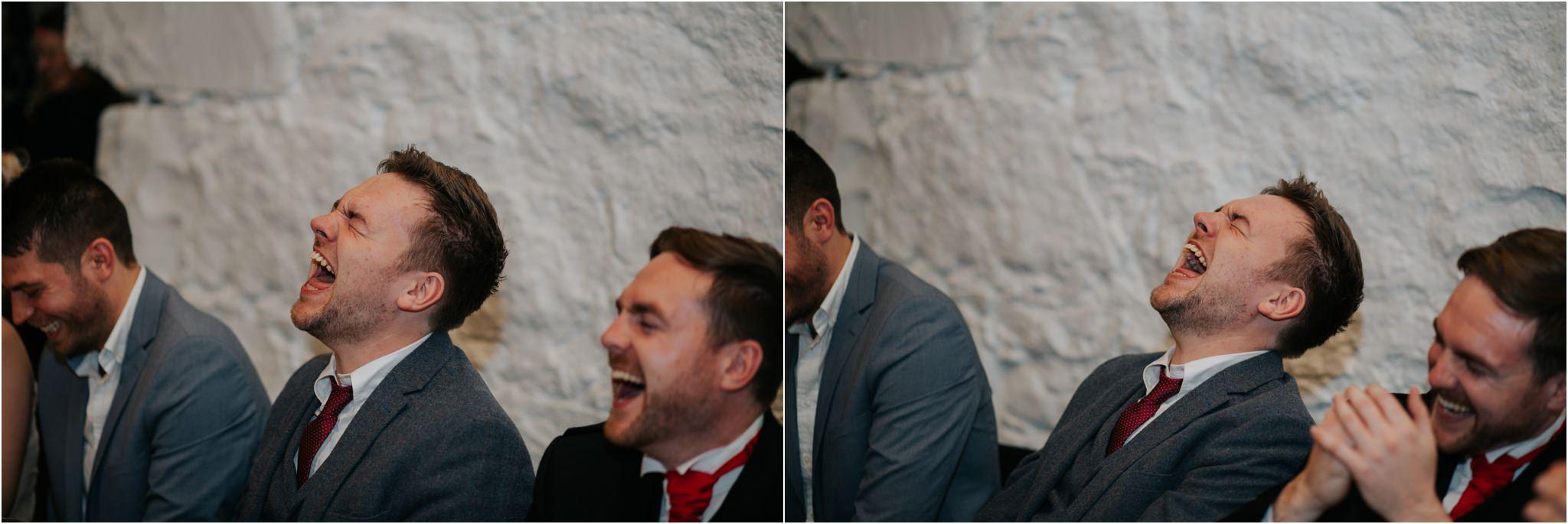 Photography 78 - Glasgow Wedding Photographer - Pete & Eilidh - Dalduff Farm_0091.jpg
