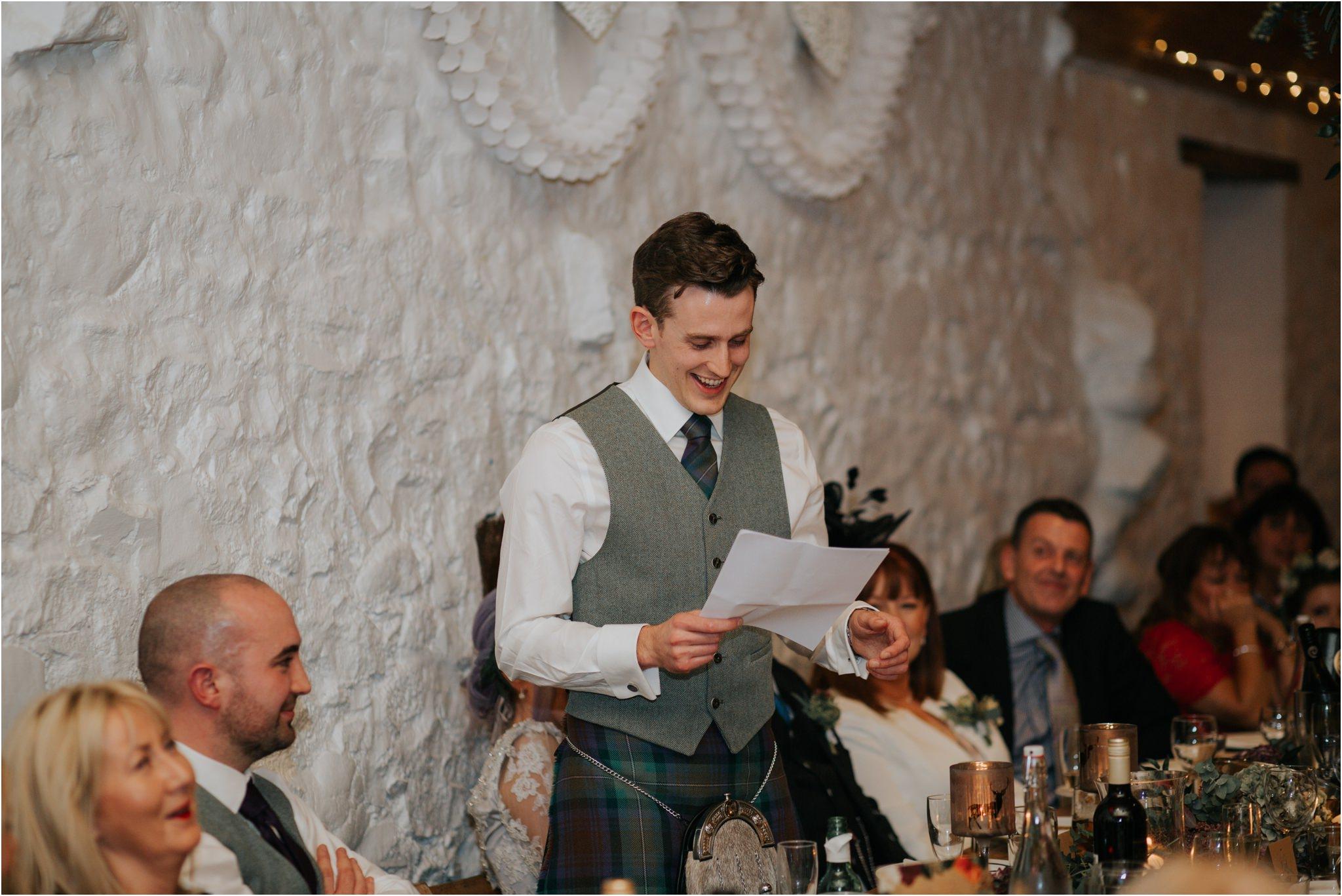 Photography 78 - Glasgow Wedding Photographer - Pete & Eilidh - Dalduff Farm_0090.jpg