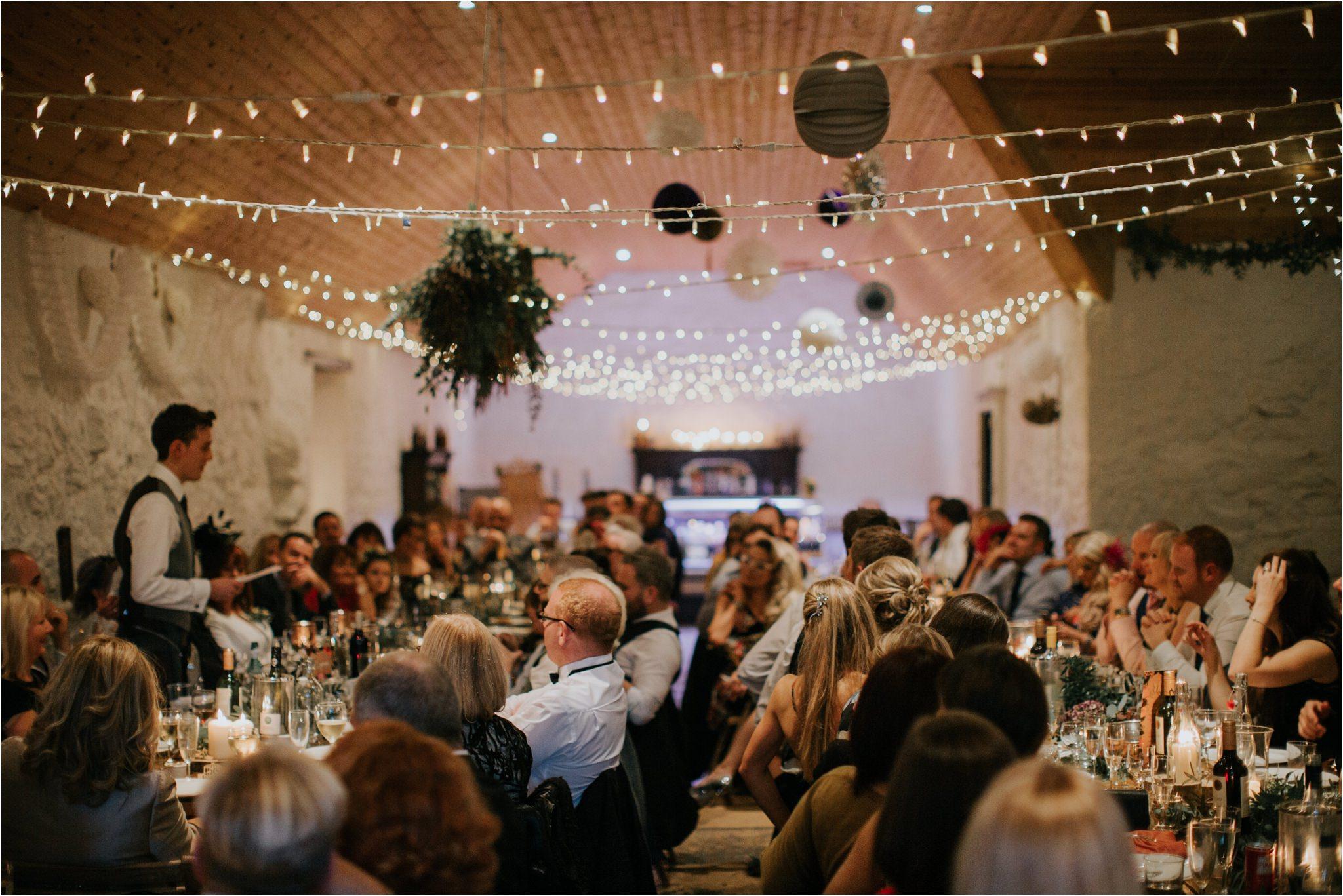 Photography 78 - Glasgow Wedding Photographer - Pete & Eilidh - Dalduff Farm_0092.jpg