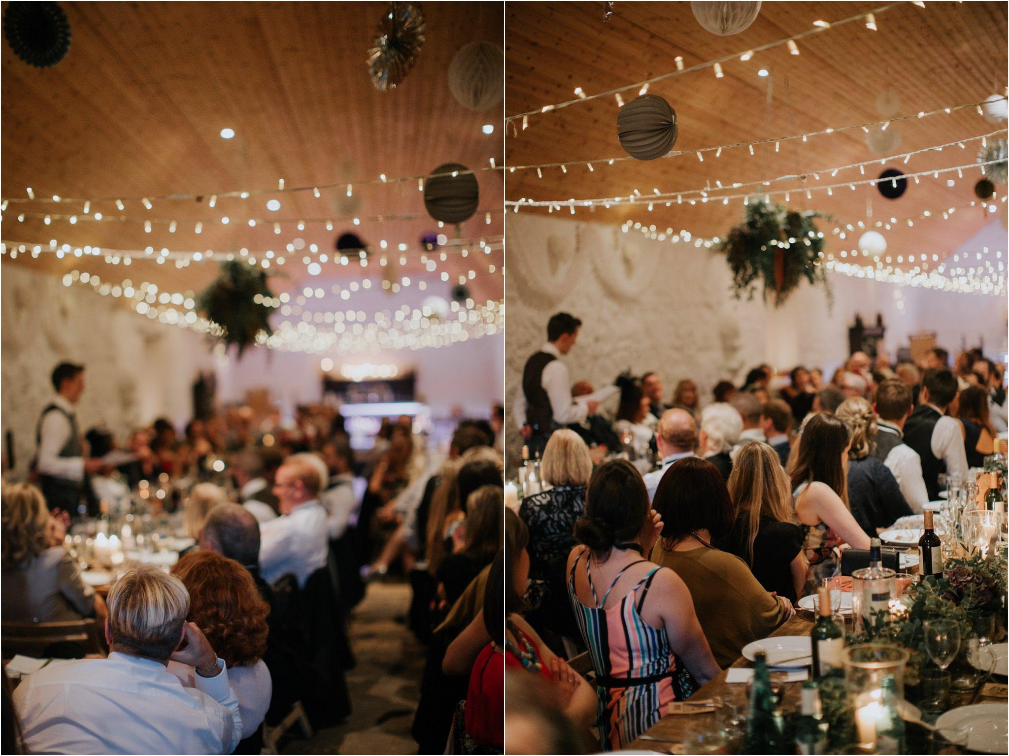 Photography 78 - Glasgow Wedding Photographer - Pete & Eilidh - Dalduff Farm_0093.jpg