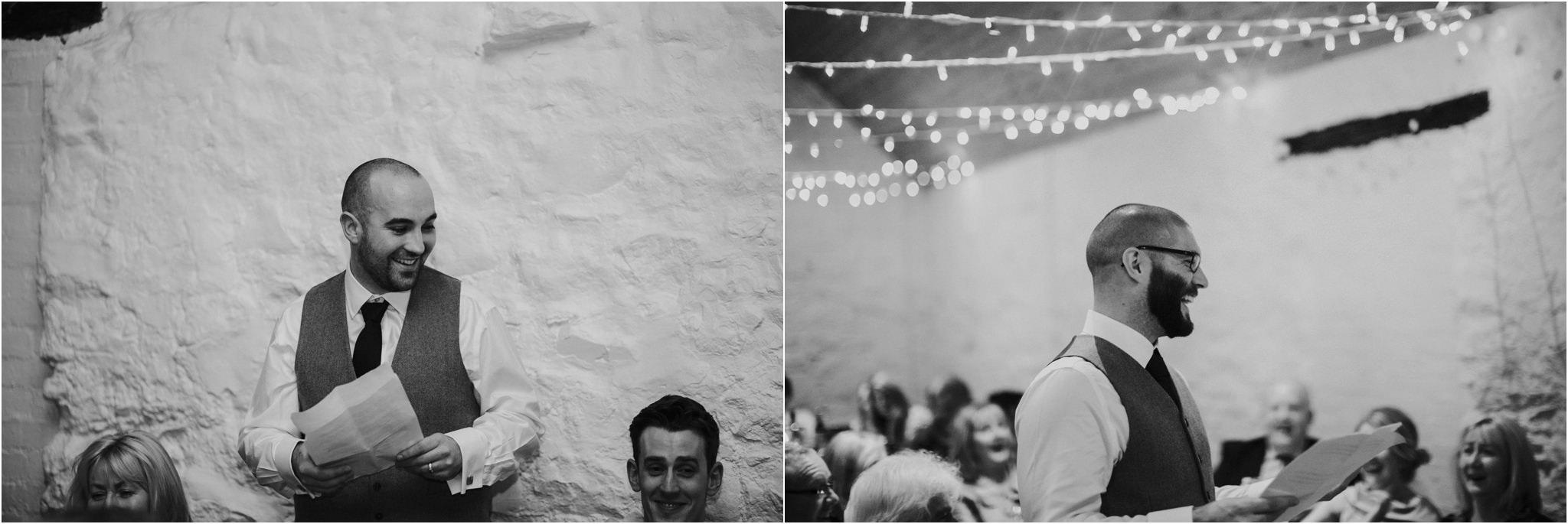 Photography 78 - Glasgow Wedding Photographer - Pete & Eilidh - Dalduff Farm_0095.jpg