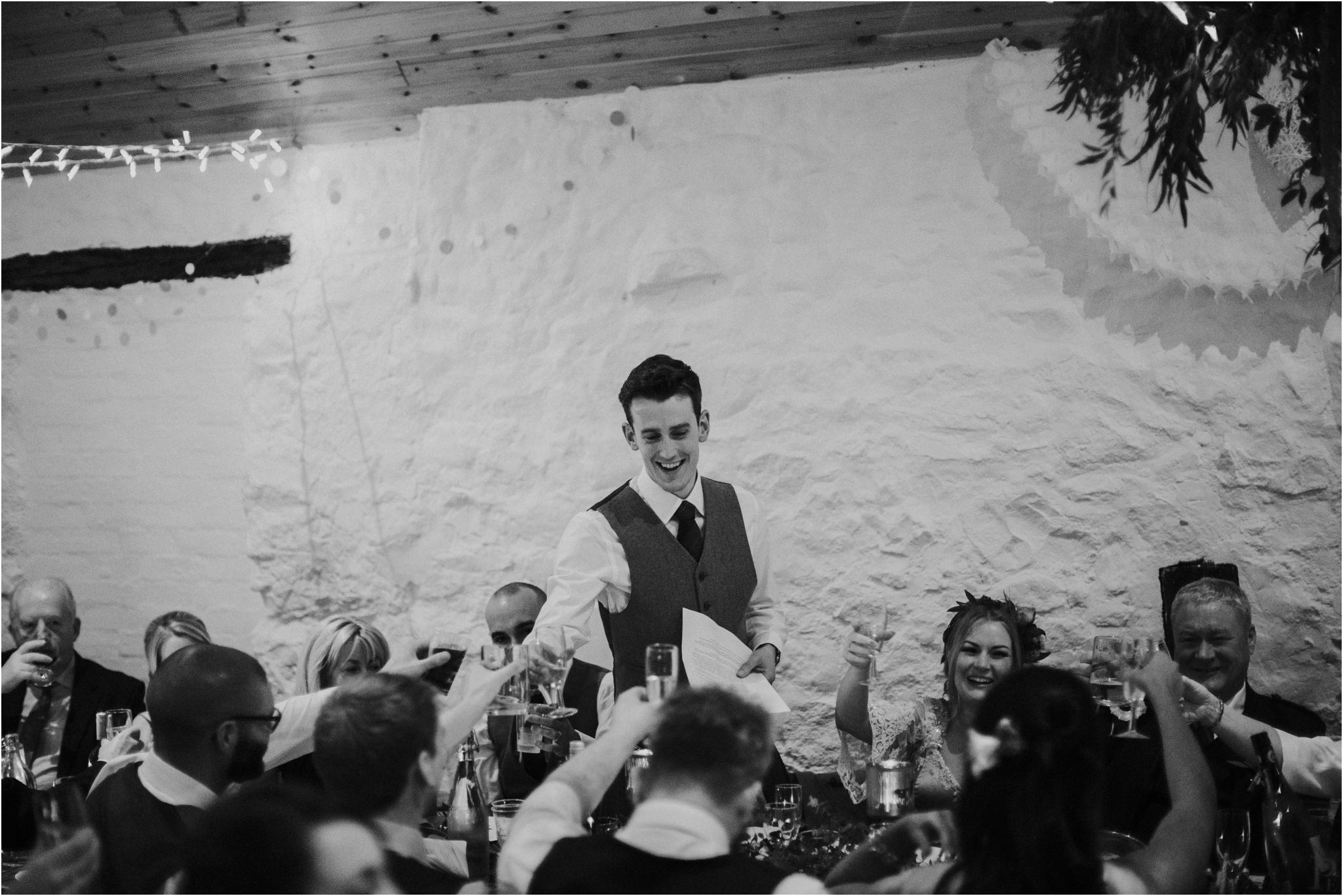 Photography 78 - Glasgow Wedding Photographer - Pete & Eilidh - Dalduff Farm_0094.jpg