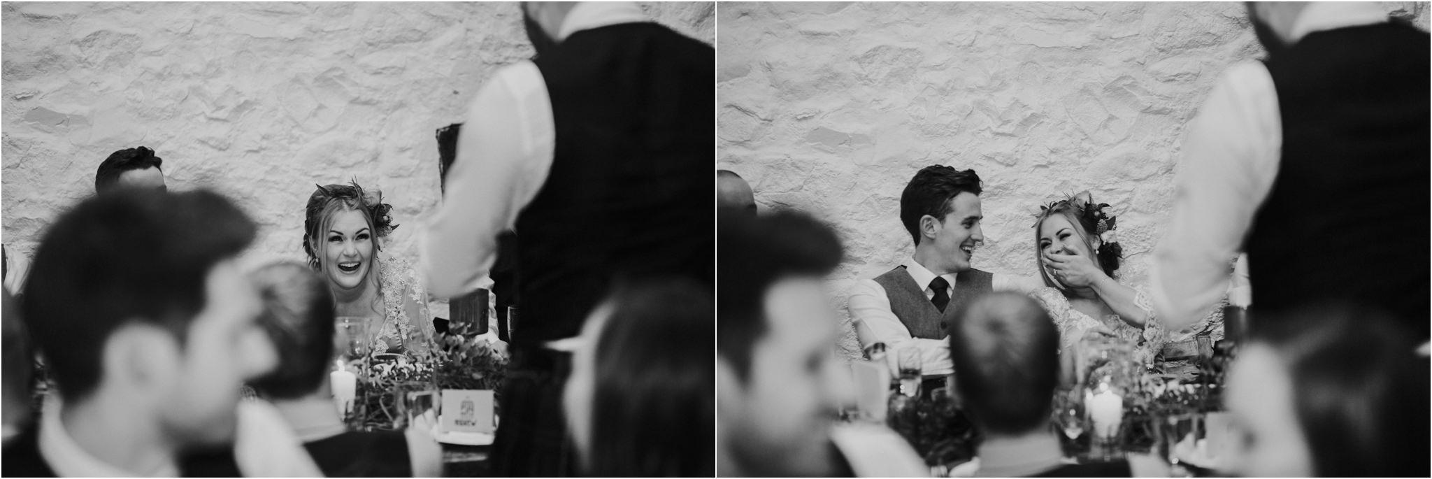 Photography 78 - Glasgow Wedding Photographer - Pete & Eilidh - Dalduff Farm_0097.jpg