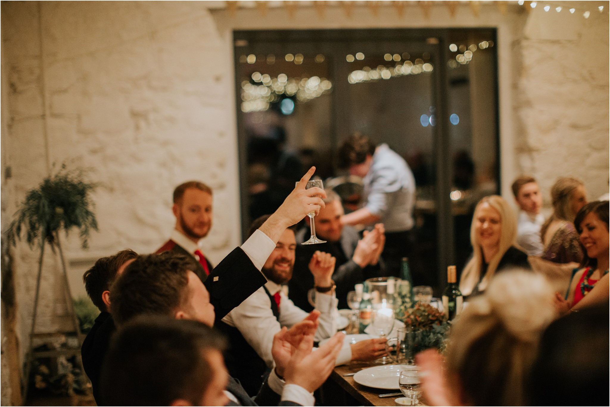 Photography 78 - Glasgow Wedding Photographer - Pete & Eilidh - Dalduff Farm_0099.jpg