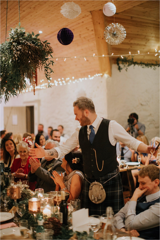 Photography 78 - Glasgow Wedding Photographer - Pete & Eilidh - Dalduff Farm_0098.jpg