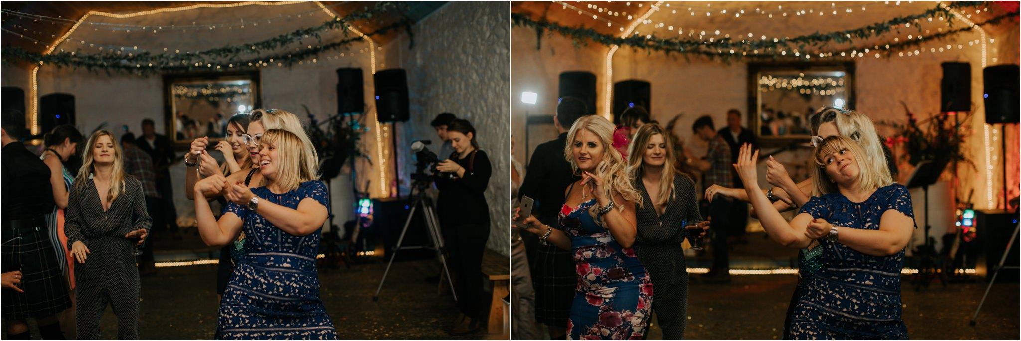 Photography 78 - Glasgow Wedding Photographer - Pete & Eilidh - Dalduff Farm_0100.jpg