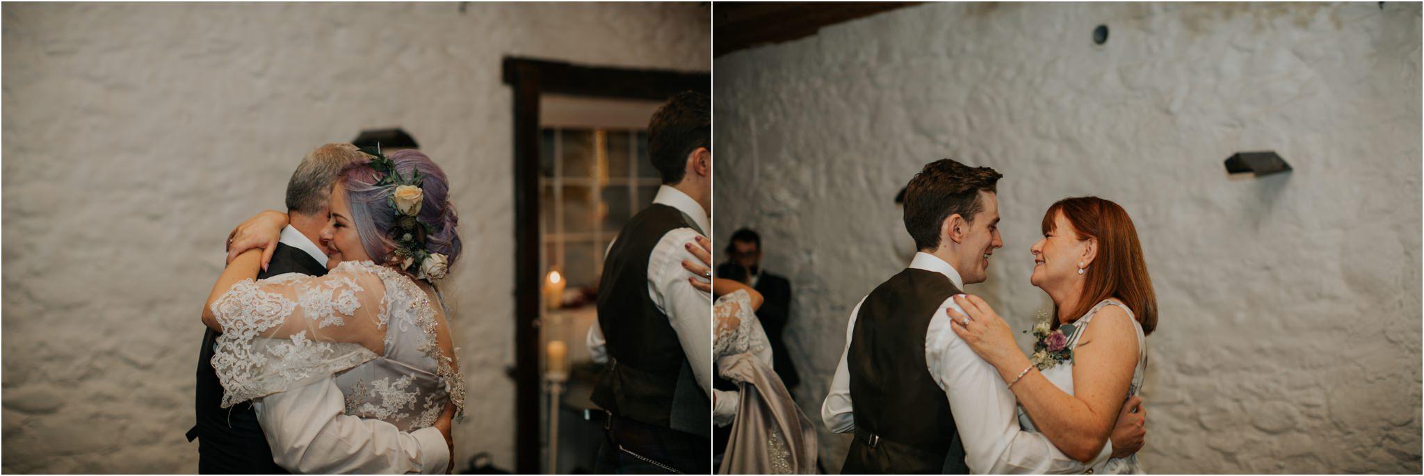 Photography 78 - Glasgow Wedding Photographer - Pete & Eilidh - Dalduff Farm_0105.jpg