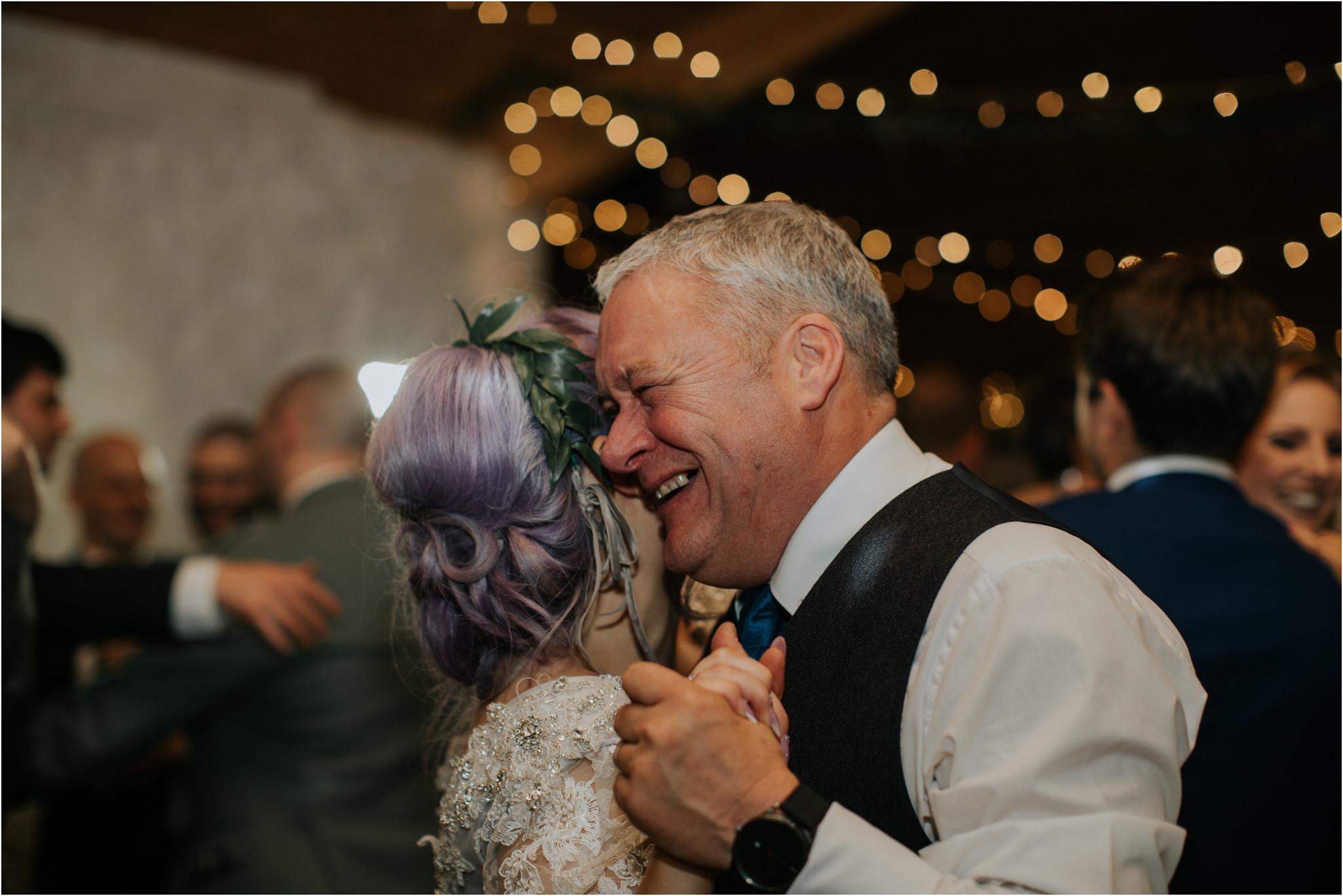 Photography 78 - Glasgow Wedding Photographer - Pete & Eilidh - Dalduff Farm_0106.jpg
