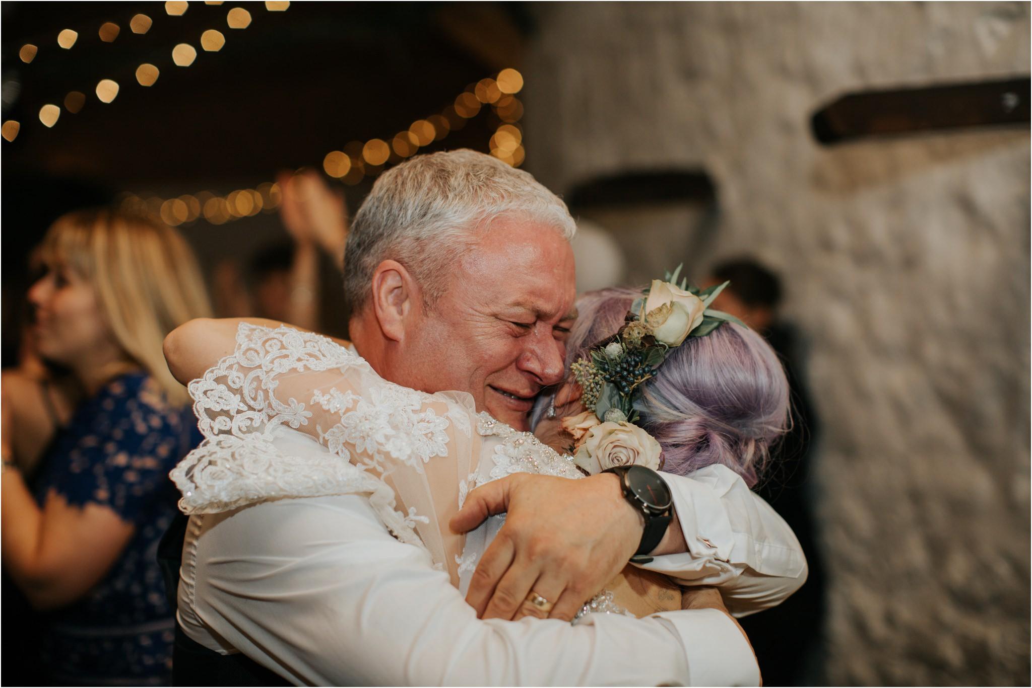 Photography 78 - Glasgow Wedding Photographer - Pete & Eilidh - Dalduff Farm_0107.jpg