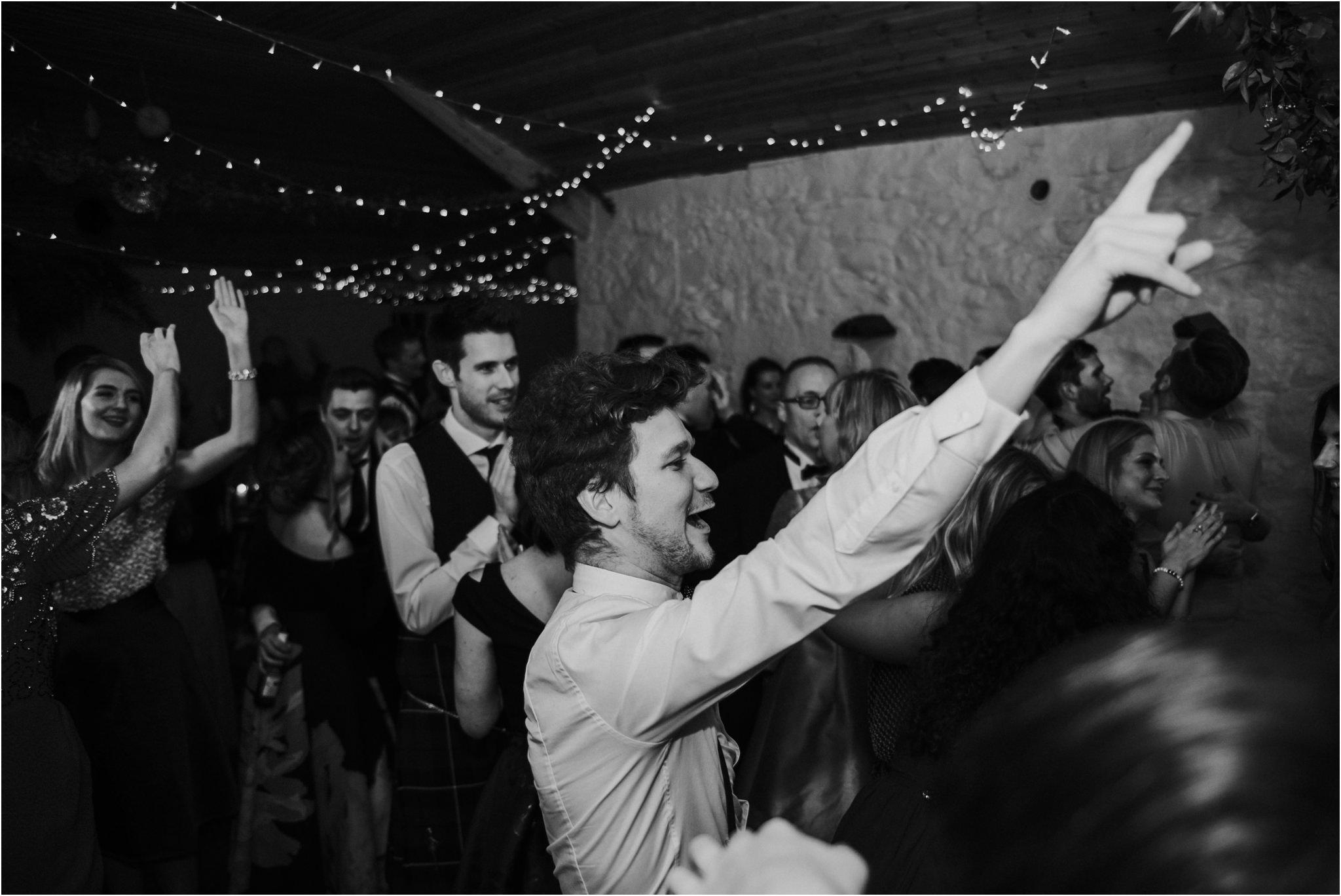 Photography 78 - Glasgow Wedding Photographer - Pete & Eilidh - Dalduff Farm_0108.jpg