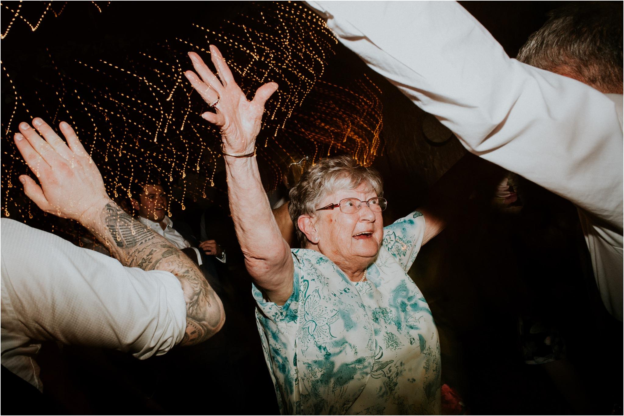 Photography 78 - Glasgow Wedding Photographer - Pete & Eilidh - Dalduff Farm_0110.jpg