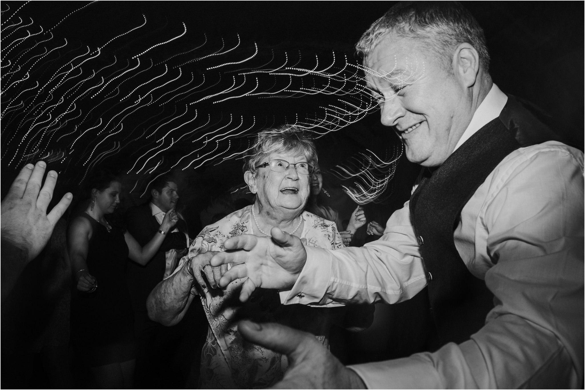 Photography 78 - Glasgow Wedding Photographer - Pete & Eilidh - Dalduff Farm_0111.jpg
