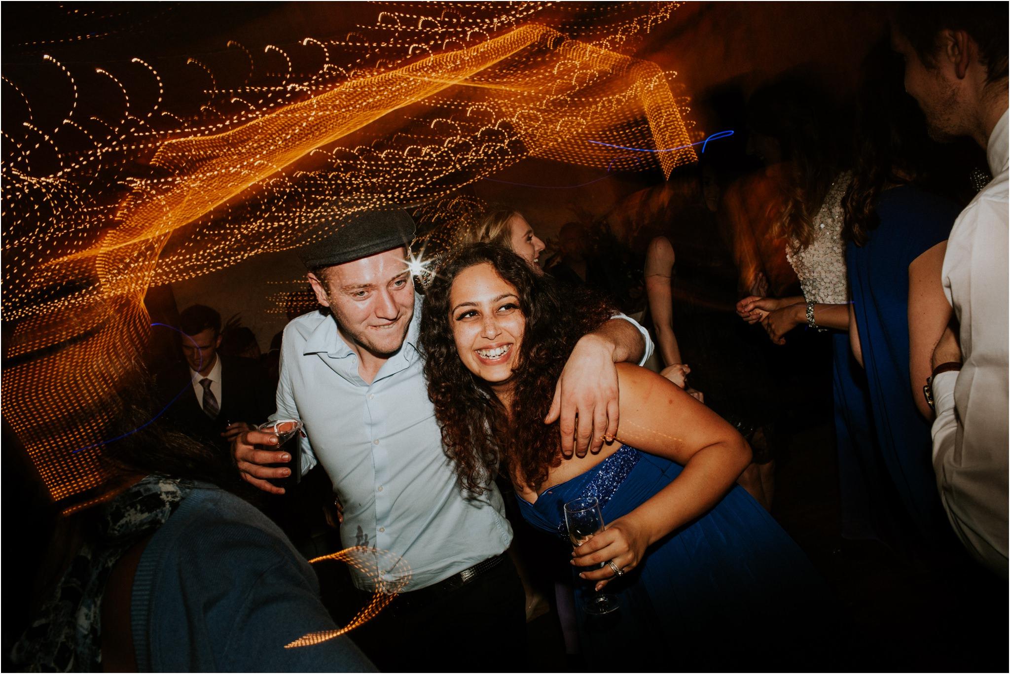 Photography 78 - Glasgow Wedding Photographer - Pete & Eilidh - Dalduff Farm_0112.jpg