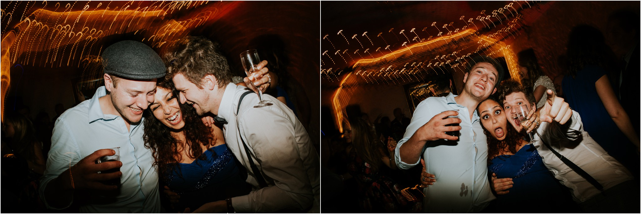 Photography 78 - Glasgow Wedding Photographer - Pete & Eilidh - Dalduff Farm_0113.jpg