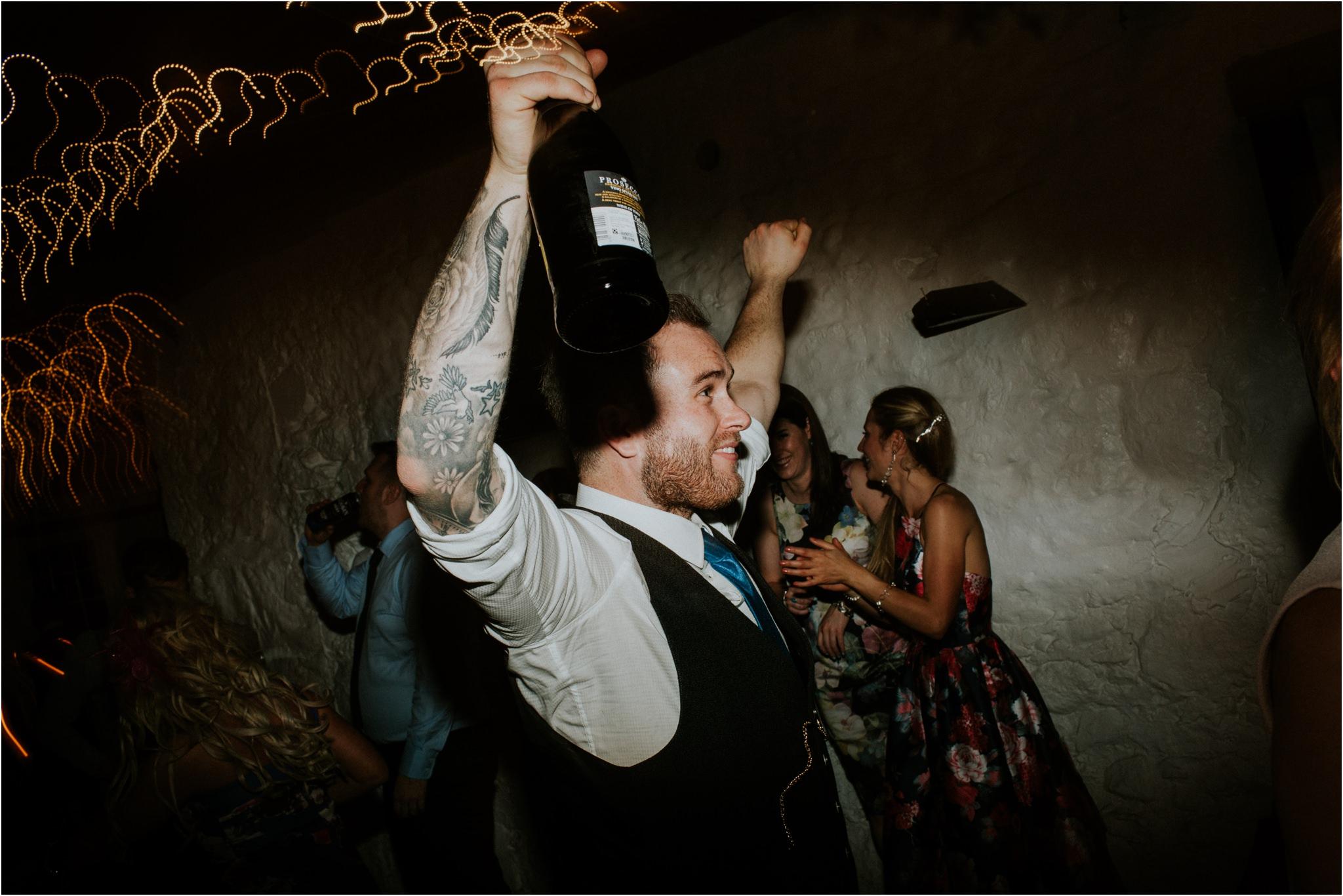 Photography 78 - Glasgow Wedding Photographer - Pete & Eilidh - Dalduff Farm_0115.jpg