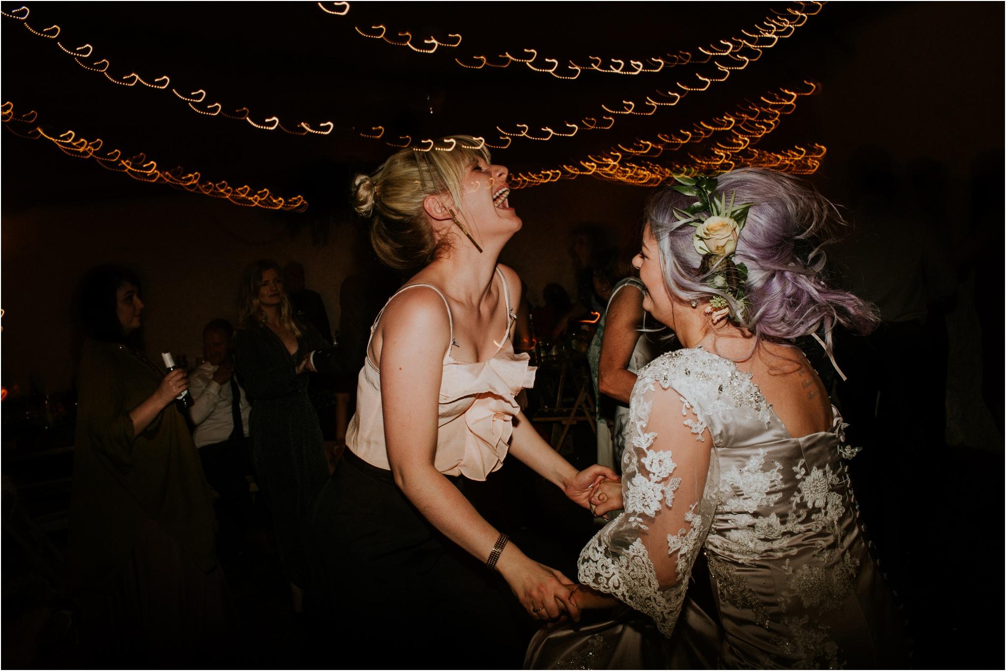 Photography 78 - Glasgow Wedding Photographer - Pete & Eilidh - Dalduff Farm_0116.jpg