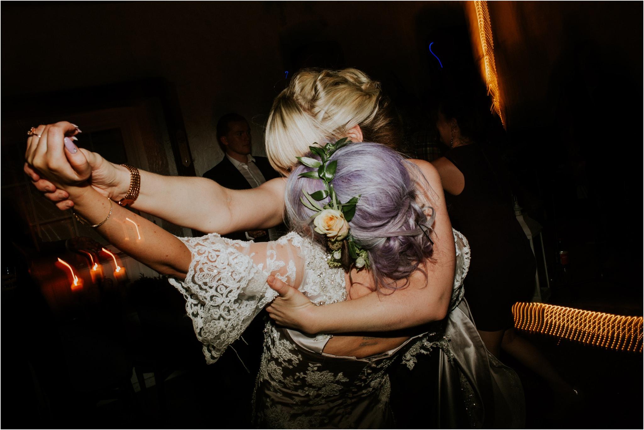 Photography 78 - Glasgow Wedding Photographer - Pete & Eilidh - Dalduff Farm_0117.jpg