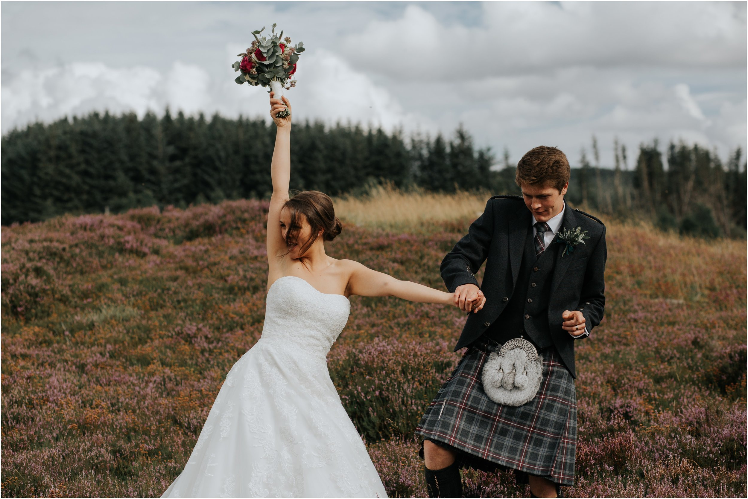 Photography 78 - Glasgow Wedding Photographer - Year in Reveiw_0005.jpg