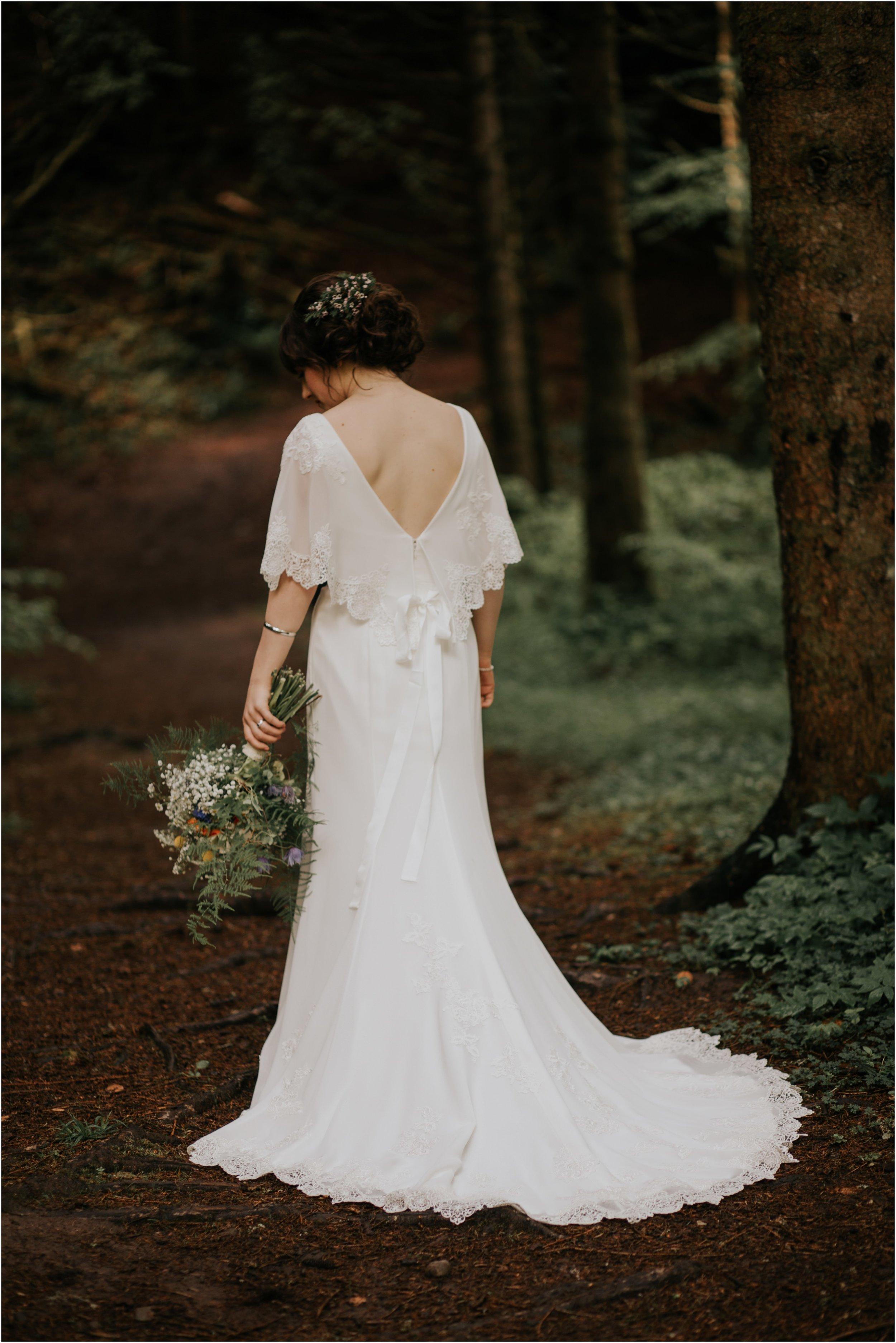 Photography 78 - Glasgow Wedding Photographer - Year in Reveiw_0007.jpg