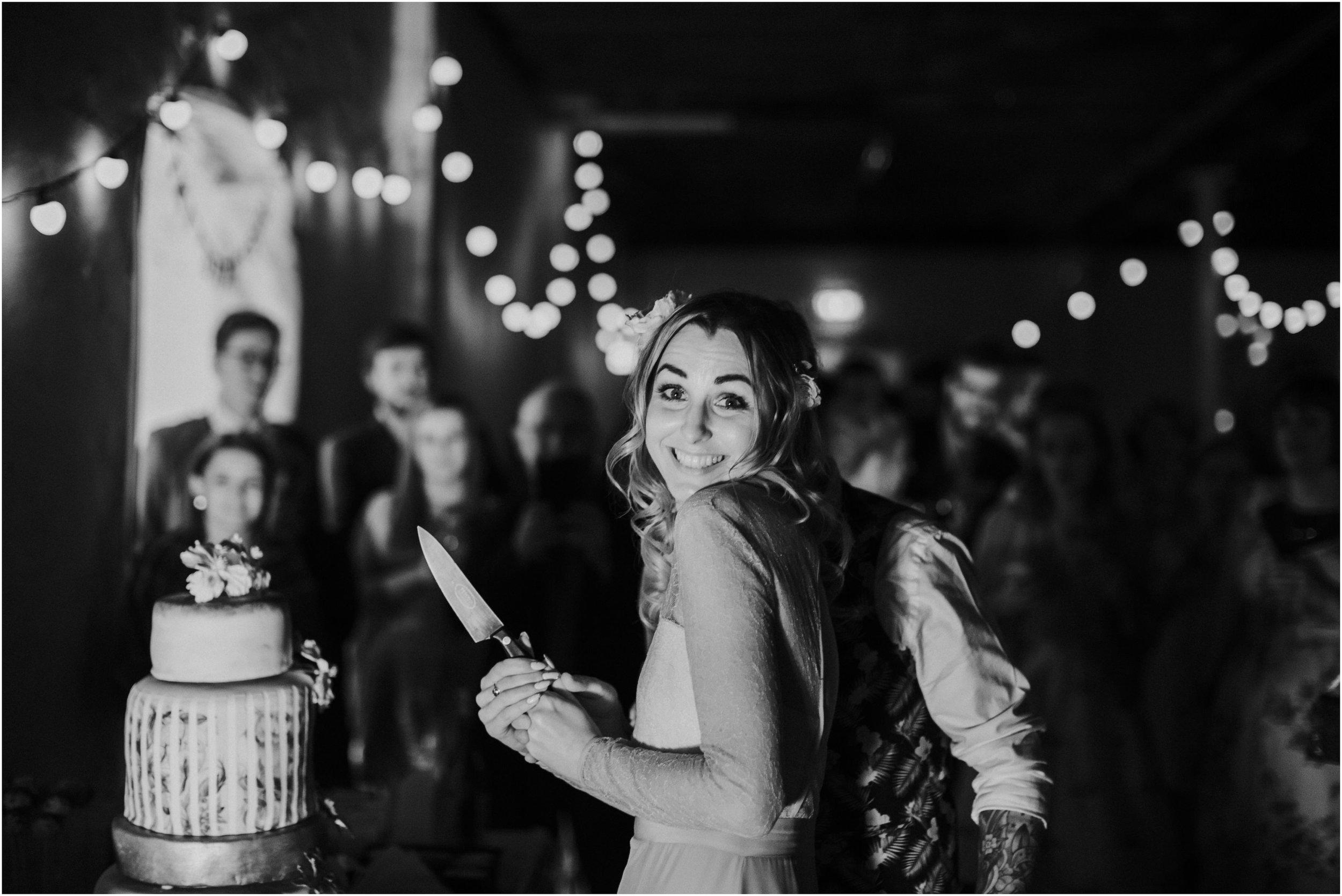 Photography 78 - Glasgow Wedding Photographer - Year in Reveiw_0012.jpg